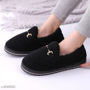 Casual Women's Shoes