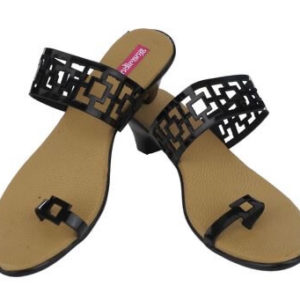 Attractive Trendy Womens Sandals