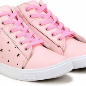Femme Stylish Women's Shoes
