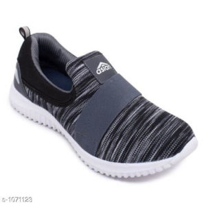 Trendy Women's Sports Shoes