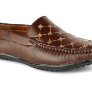 Trendy Loafer Shoes