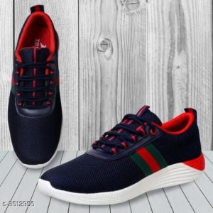 Attractive Men's Sports Shoes