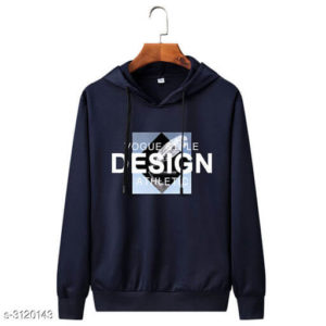 Stylish Men's Printed Sweatshirts