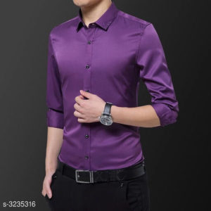 Amazing Men's Shirt