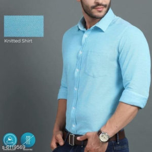 Designer Men's Shirts