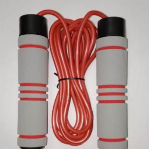 Classic Skipping Rope