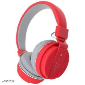 Advance Bluetooth Wireless Headphone