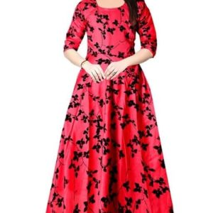 Trendy Women Stylish Gowns