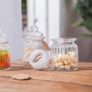 Unique Mason Jars & Containers