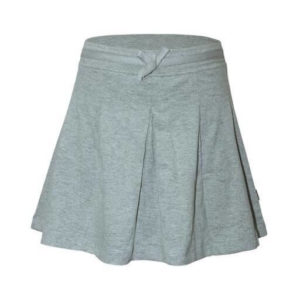 Cotton Kids Girls Skirt