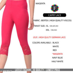 Fabulous Women's Legging
