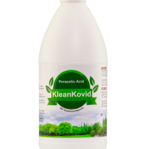 KleanKovid | Disinfectant Cleaner | Home Cleaning Liquid | Office Purpose Floor Cleaner | 99.99% Germs Removal