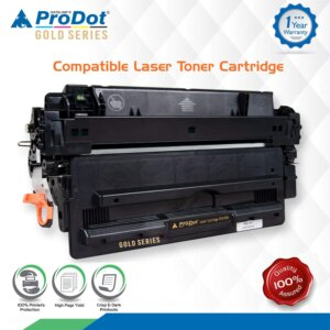 PLH – 7516 Laser Toner Cartridge Replaces HP 7516A, Canon 309