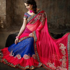 ethnic-wear-for-womens